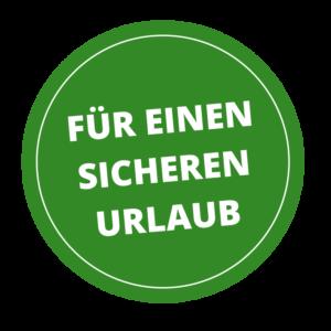 Apartments Haus Elisabeth Fuer einen sicheren Urlaub